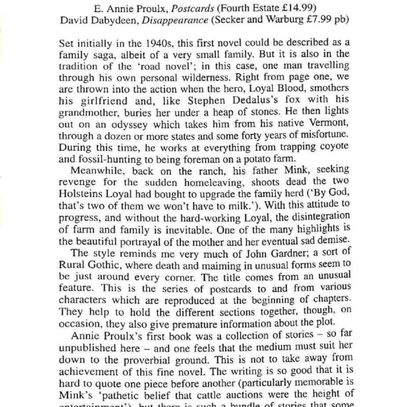 Krino Number 16 17_compressed-page-149.jpg