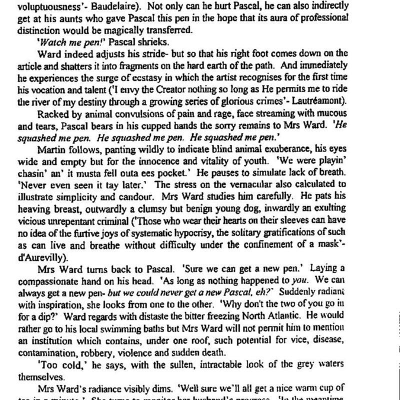 HU Spring 1995-page-027.jpg