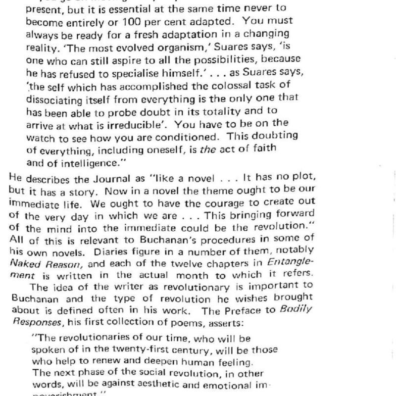 HU March June 78 3-page-072.jpg