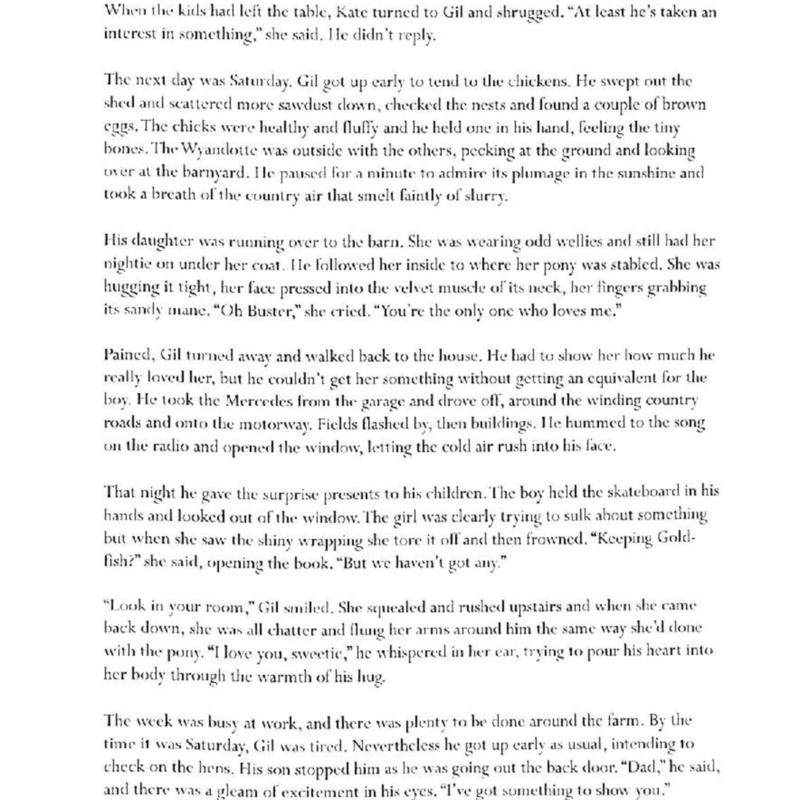 The Open Ear Issue 1, 2011-page-039.jpg