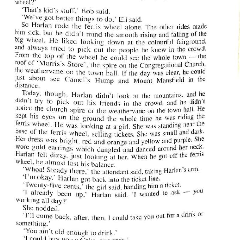 krino 15 done-page-085.jpg
