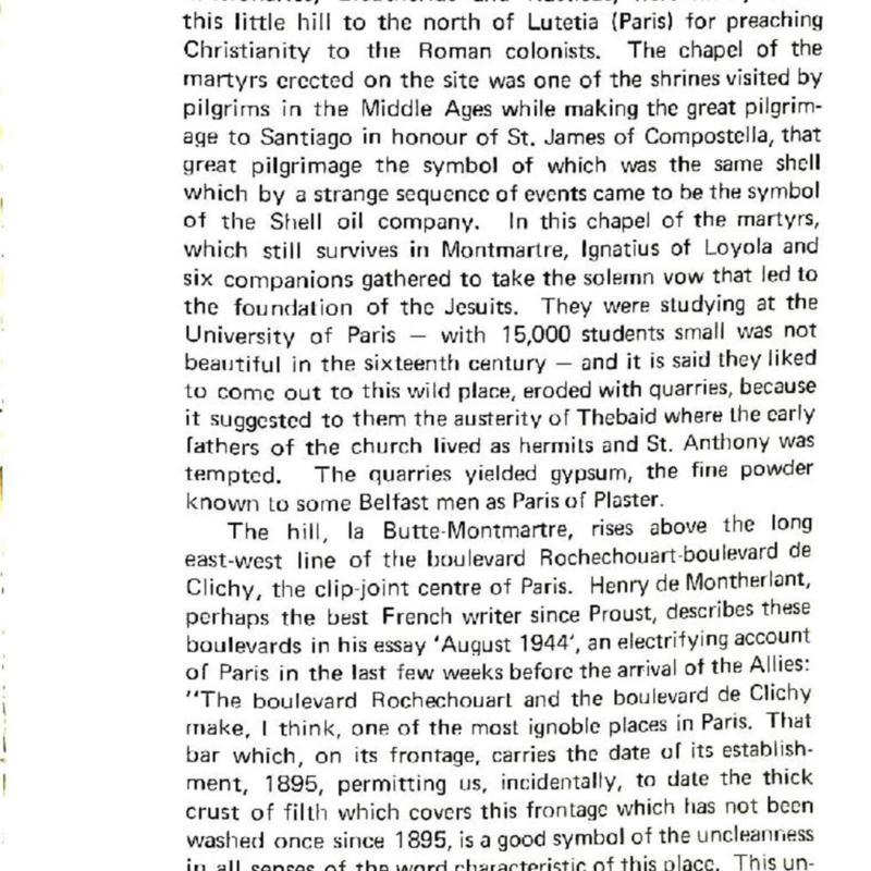 Mar May 81-page-045.jpg