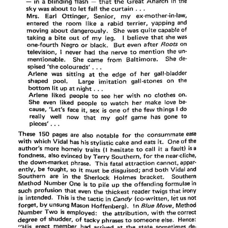 Jan Feb 79-page-052.jpg