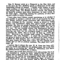 Aug 1968-page-004.jpg