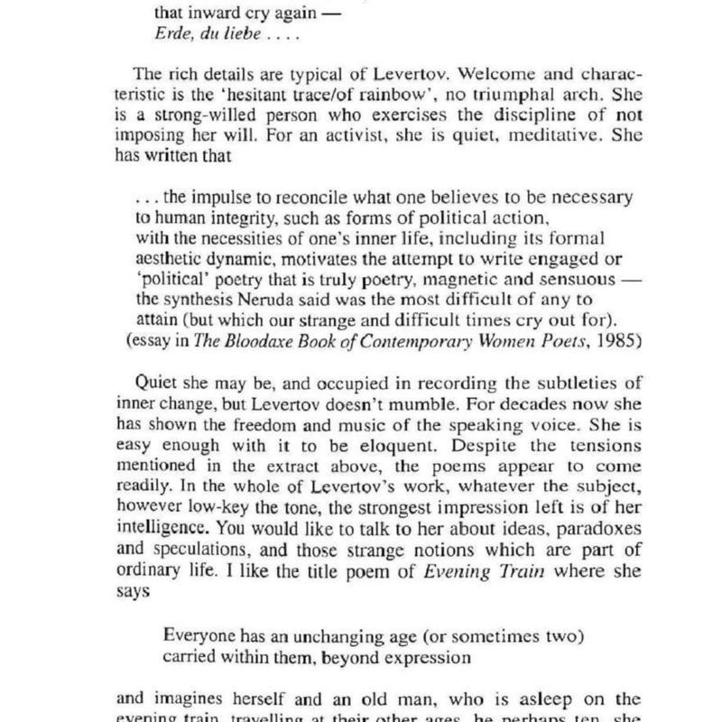 krino Issue 18-compressed-page-092.jpg