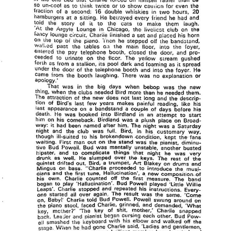 Sept Oct 73-page-043.jpg
