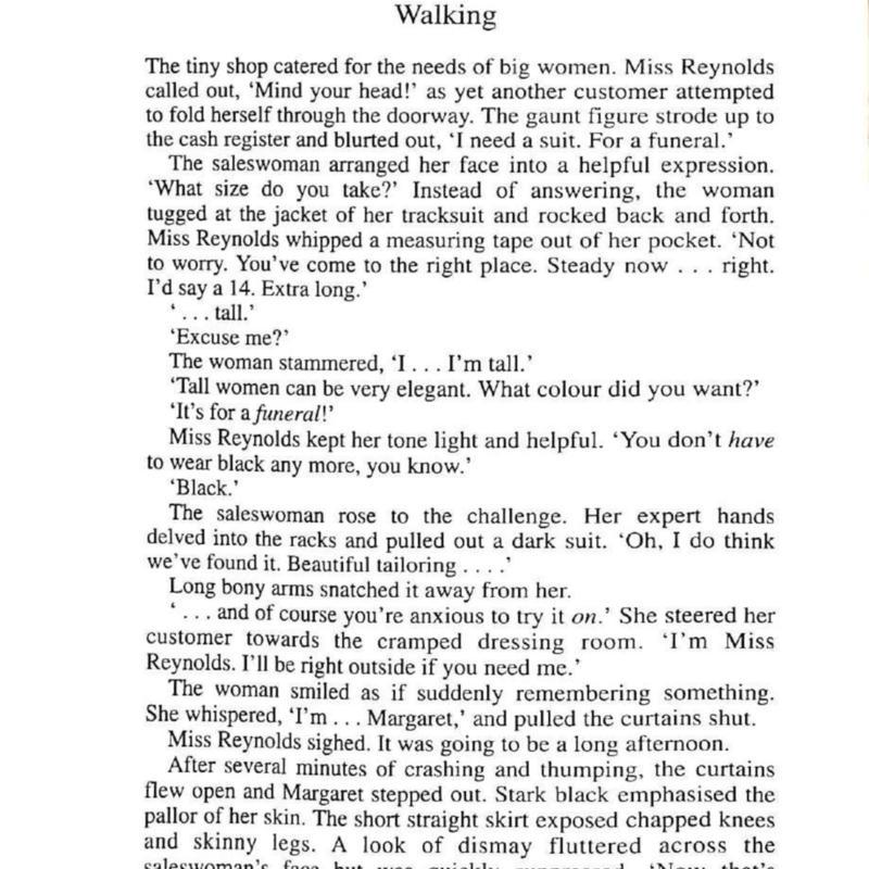 Krino Number 16 17_compressed-page-122.jpg