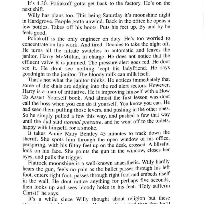 Krino Number 16 17_compressed-page-089.jpg