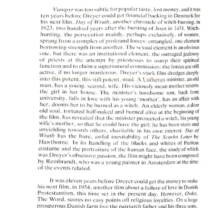 HU 90 1990-page-044.jpg