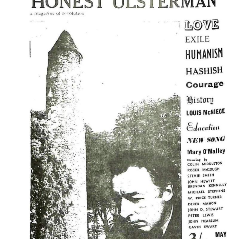 HU issue 100 1993-compressed-page-004.jpg
