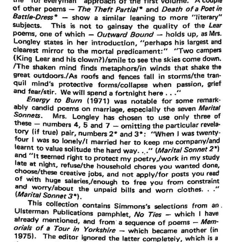 Jul October 78-page-086.jpg