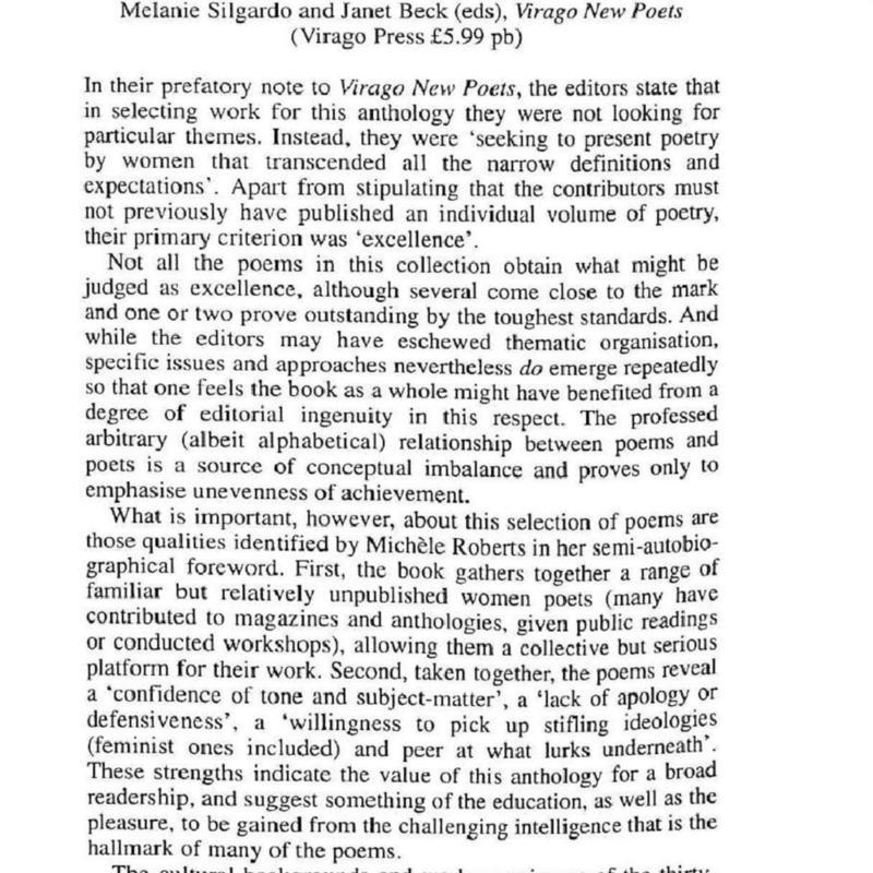 krino Issue 18-compressed-page-099.jpg