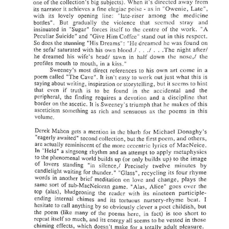 HU Autumn 1993-page-096.jpg