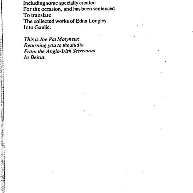 HU Spring 86-page-015.jpg