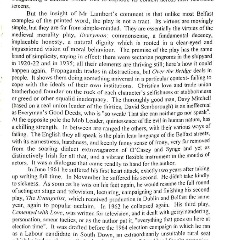 HU Autumn 1994-page-027.jpg
