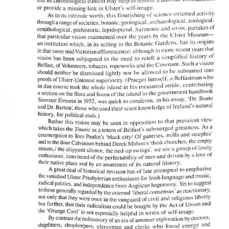 HU issue 92 1992-page-064.jpg