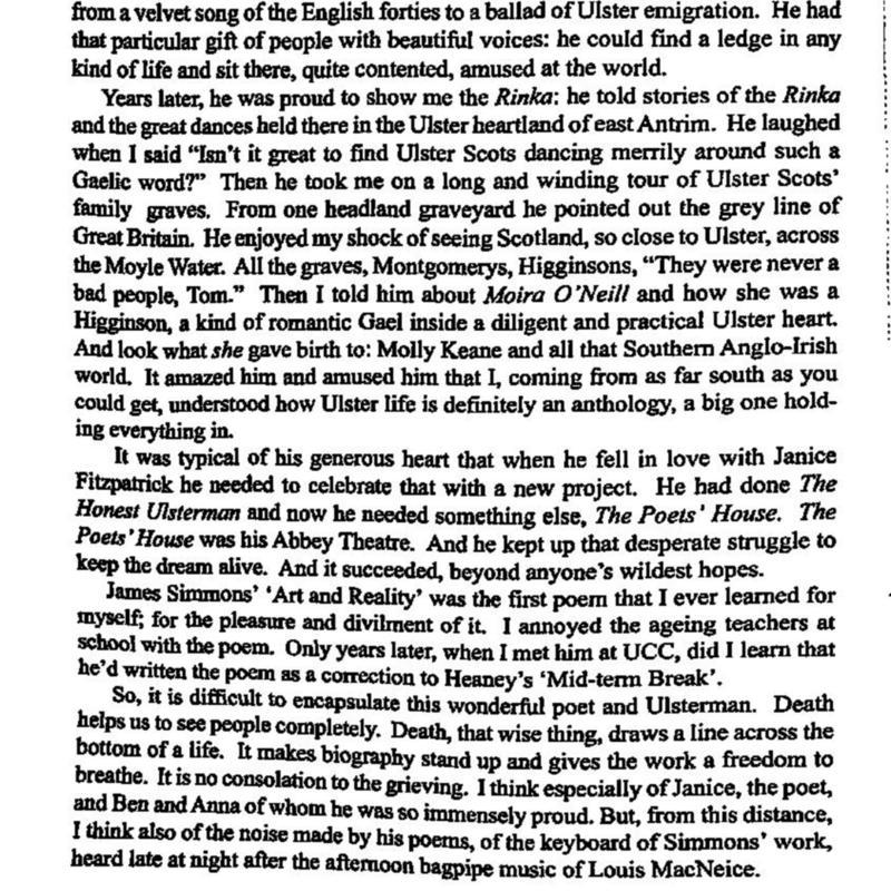 HU Summer 2003-page-014.jpg