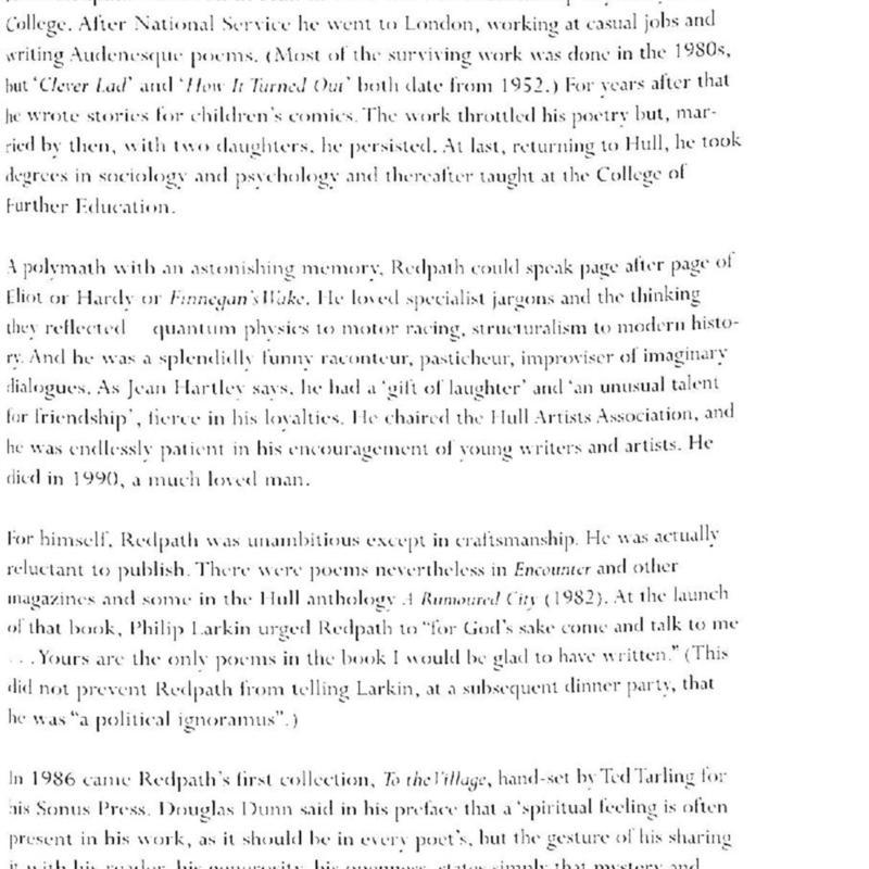 HU Autumn 1996-page-073.jpg