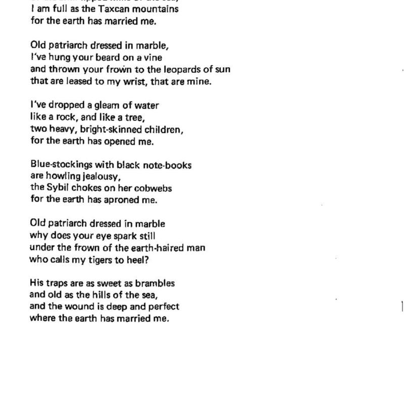 Carol Rumens A Necklace of Mirrors-page-014.jpg