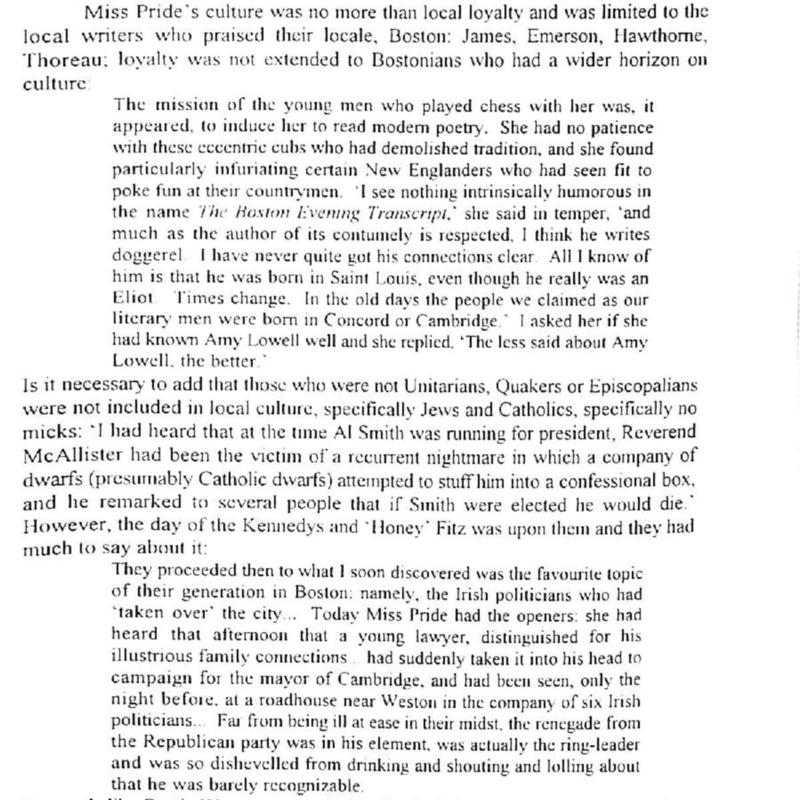 HU Autumn 1996-page-109.jpg