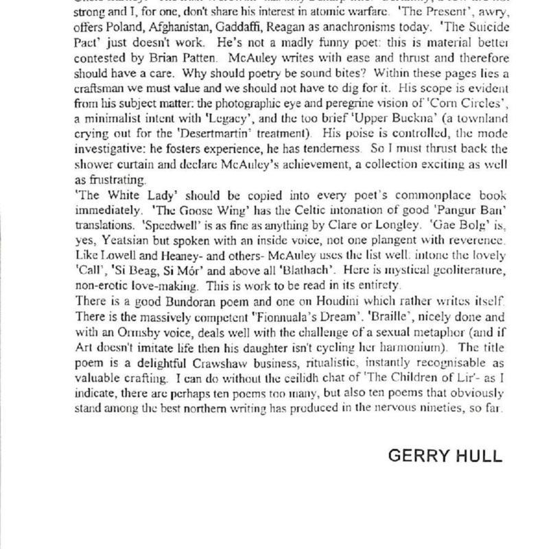 HU Spring 1995-page-090.jpg