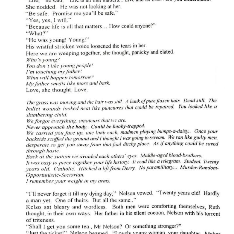 HU Spring 1996-page-039.jpg