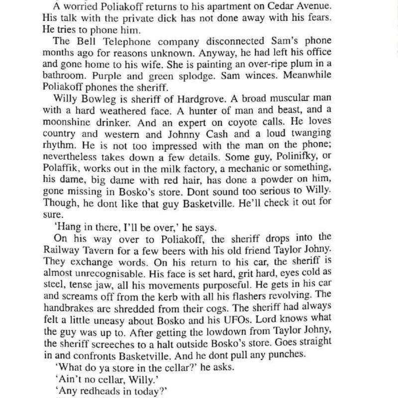 Krino Number 16 17_compressed-page-087.jpg