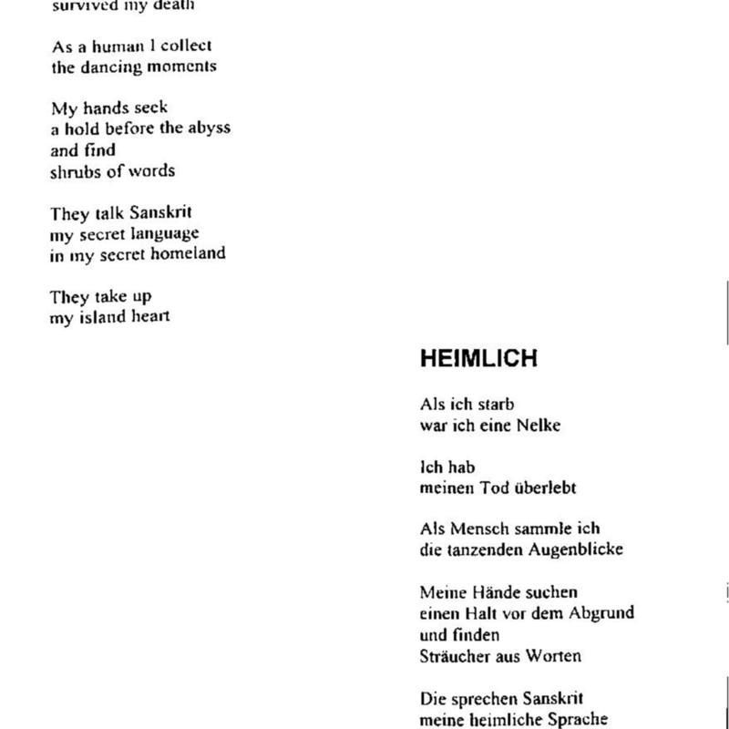 HU SPring 1997-page-039.jpg