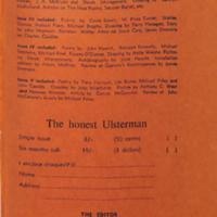 Sept 1969-page-035.jpg