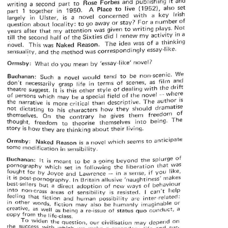 HU March June 78 3-page-084.jpg