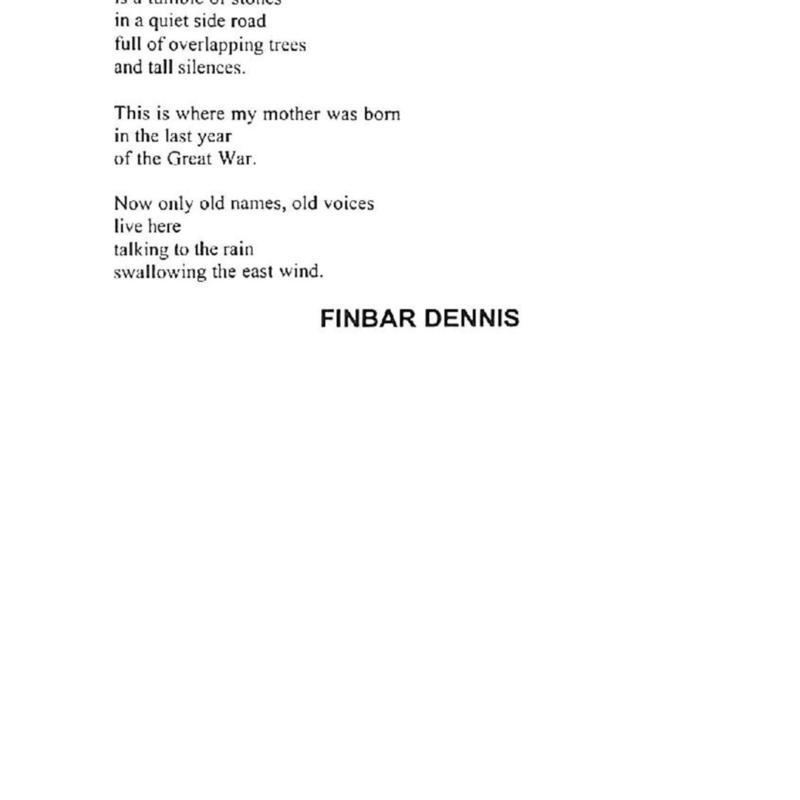 HU Summer 2000-page-013.jpg