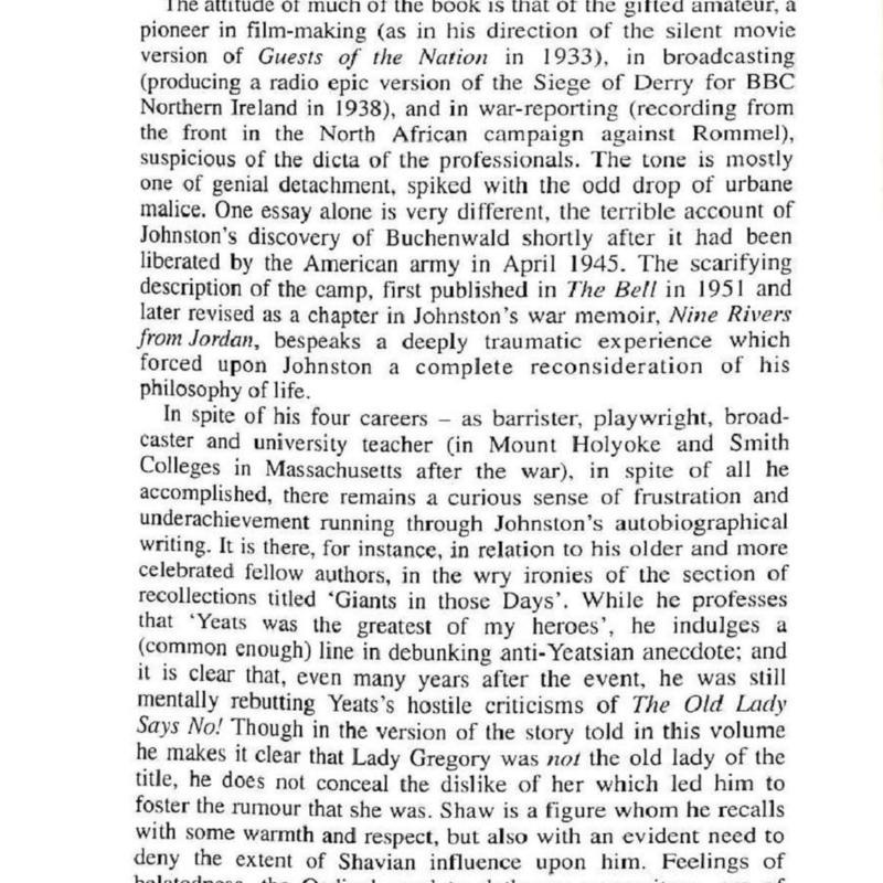krino Issue 18-compressed-page-106.jpg