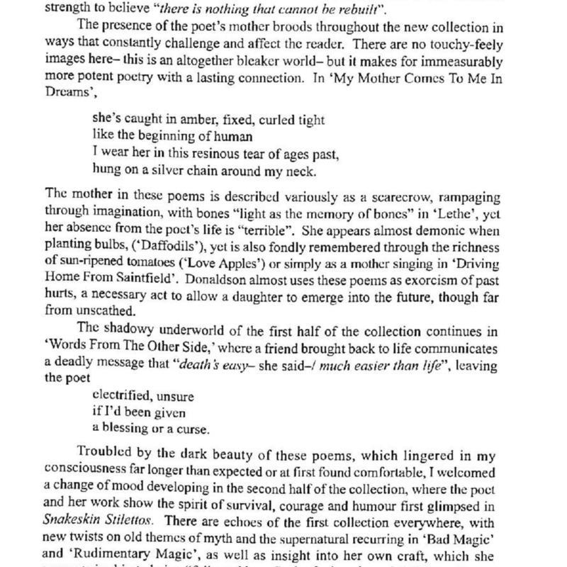 HU Summer 2003-page-132.jpg