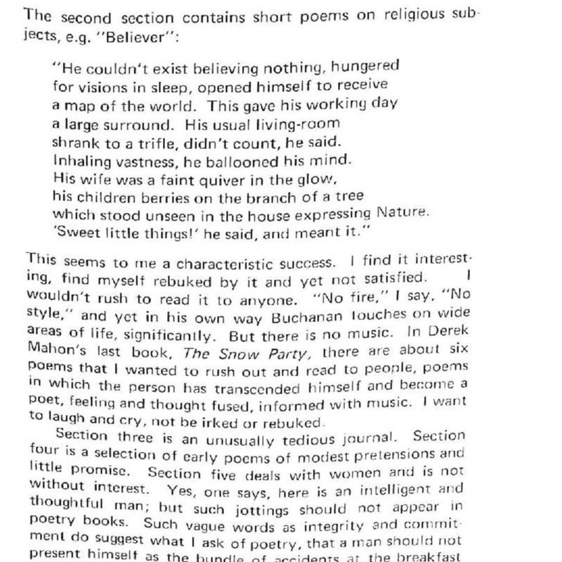 HU March June 78 3-page-032.jpg