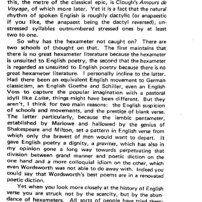 Oct 80 Feb 81-page-030.jpg