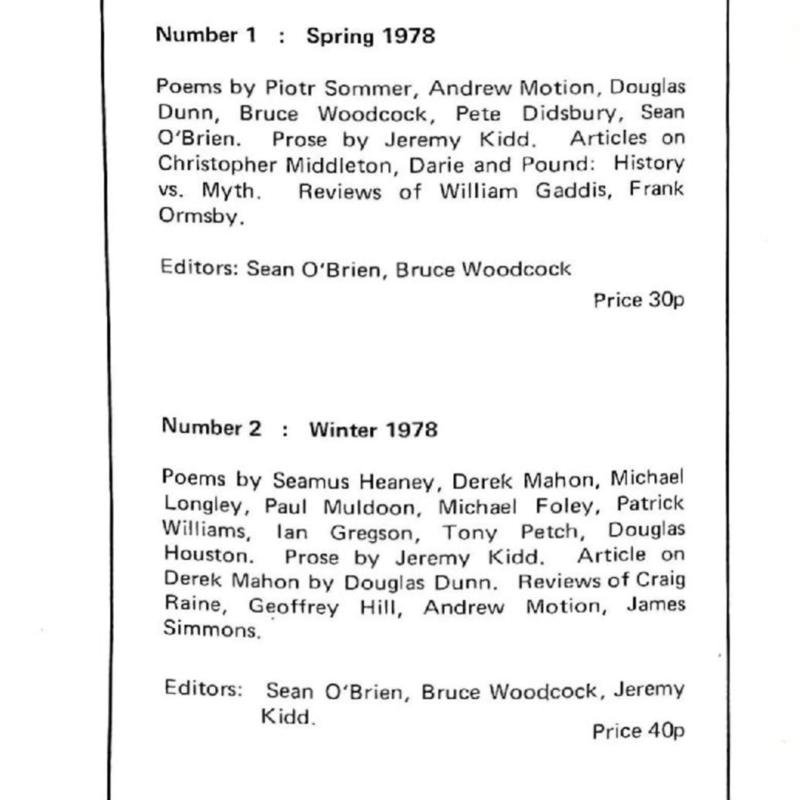 Jan Feb 79-page-088.jpg
