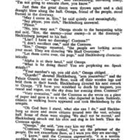 March 1969-page-035.jpg