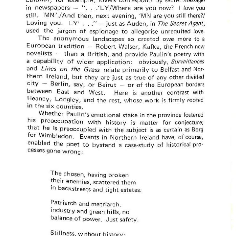 Jul Oct 1980-page-084.jpg