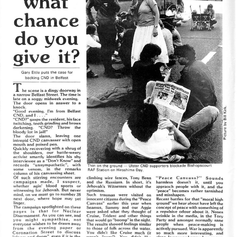 The Belfast Review Issue 4 Autumn 1983-page-010.jpg