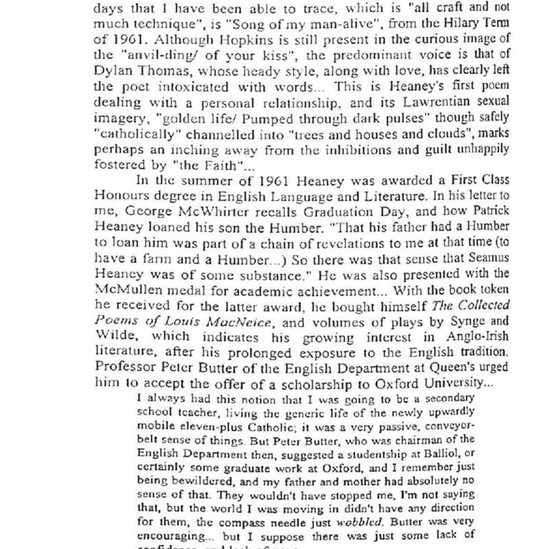 HU issue 94 1992-page-104.jpg