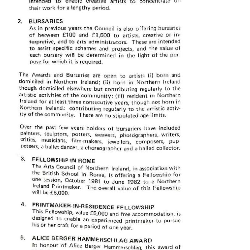 Mar May 81-page-066.jpg