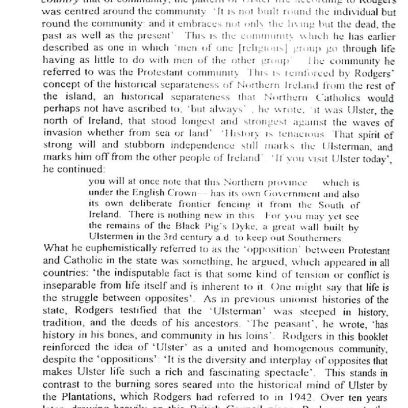 HU Spring 1998-page-064.jpg