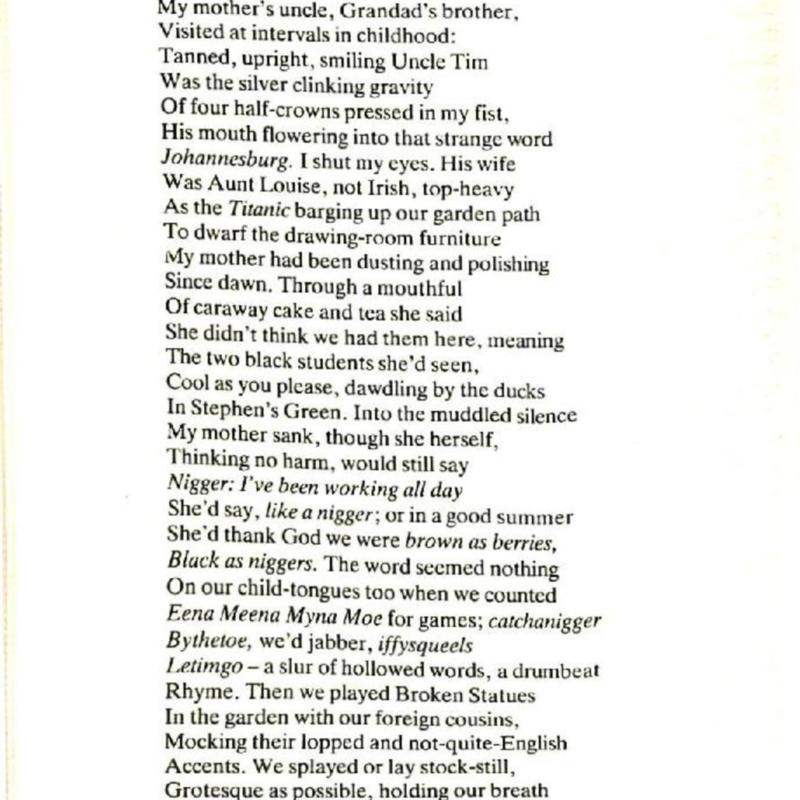 HU Winter 1987-page-020.jpg