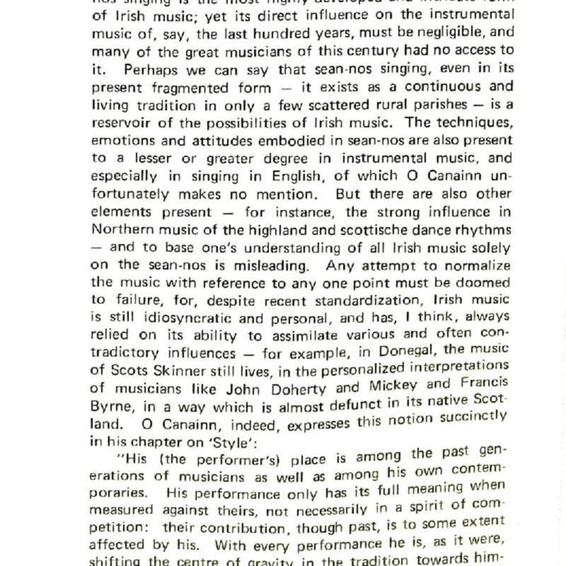 Jan Feb 79-page-083.jpg