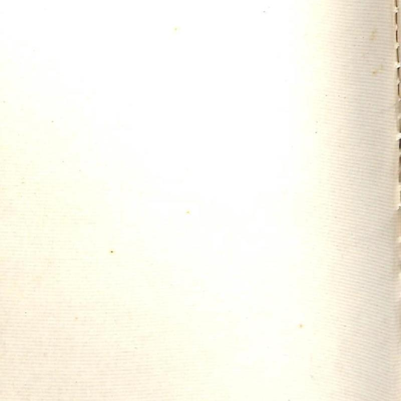 Jan Feb 1978-page-102.jpg