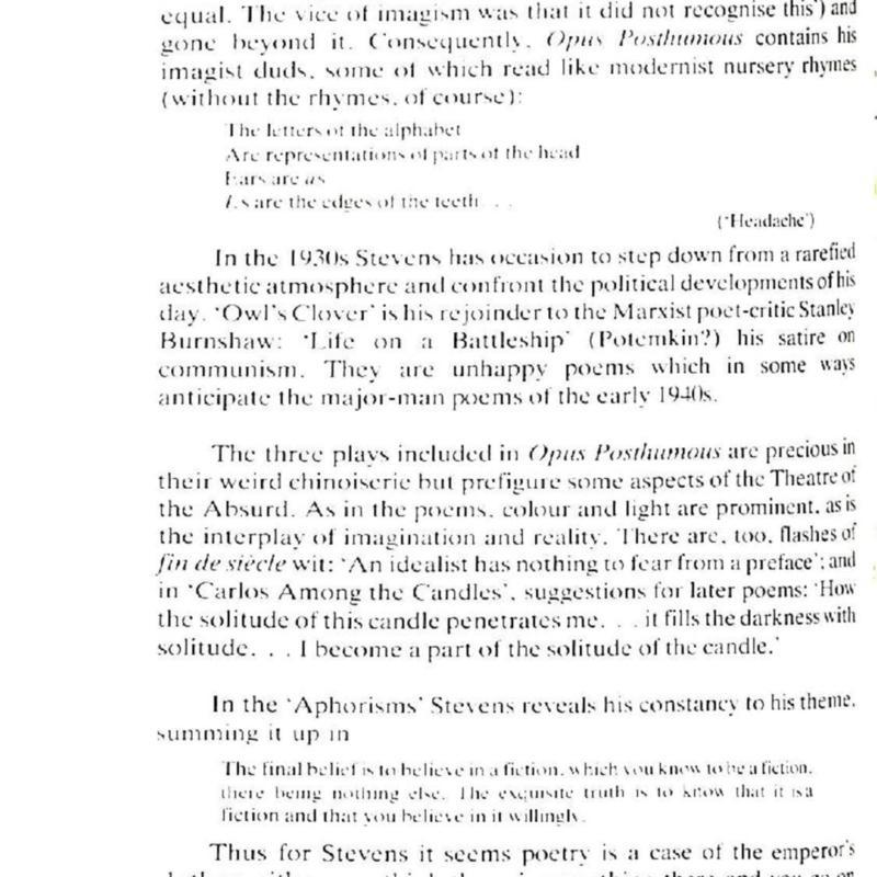 HU Issue 911991-min-page-116.jpg