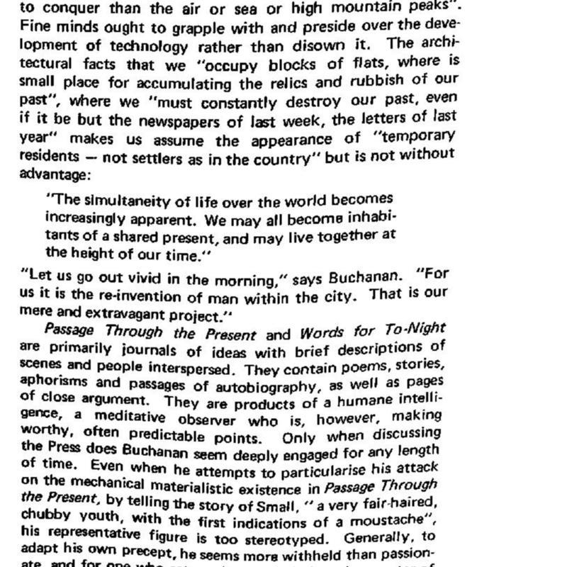 HU March June 78 3-page-056.jpg