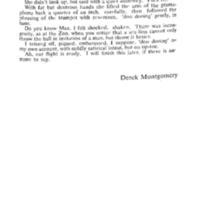 Aug 1968-page-038.jpg