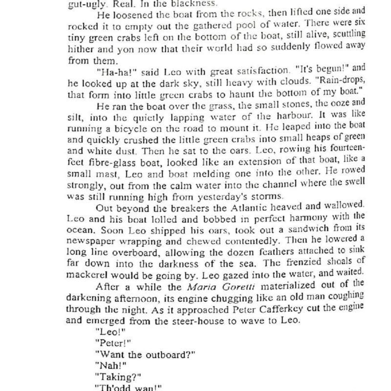 HU issue 94 1992-page-048.jpg