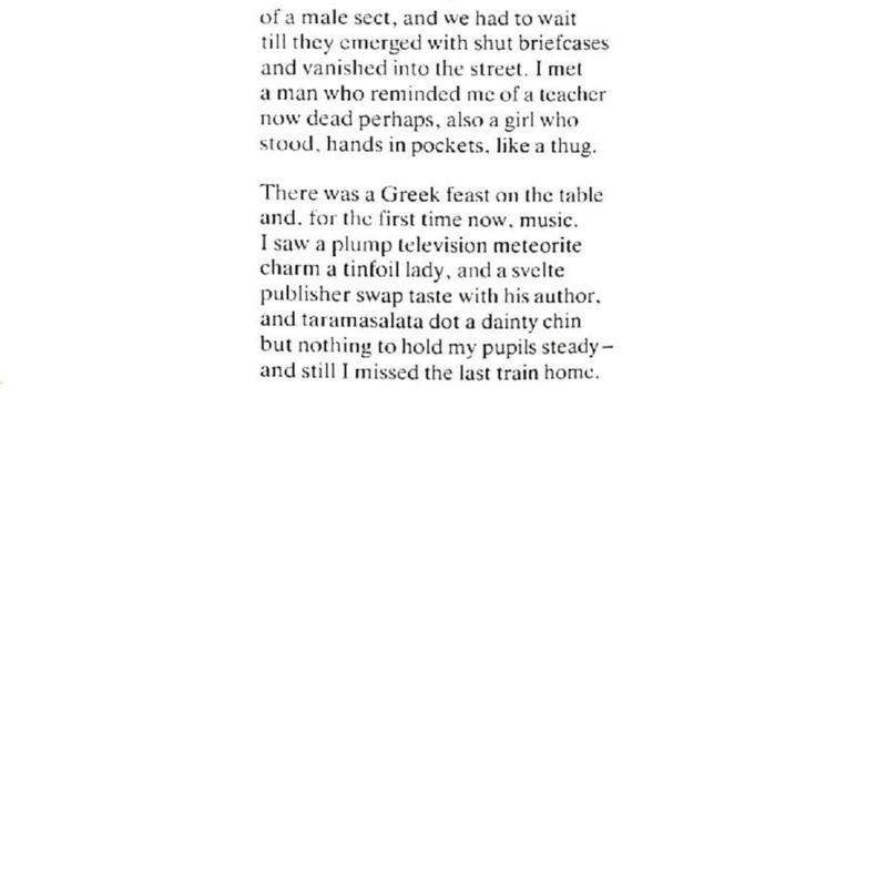 North issue 2-page-025.jpg